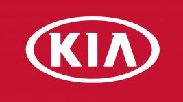 White-Logo-KIA1