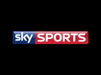 sky-sports-1-logo