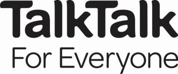 talktalk-for-everyone-5.800px